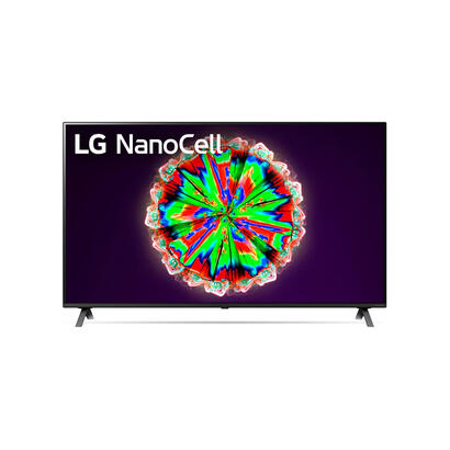 television-lg-49-49in-nano80-uhd-hdmi-3840-x-2160-4k-in