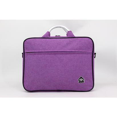 maletin-maillon-business-marsella-16-purpura