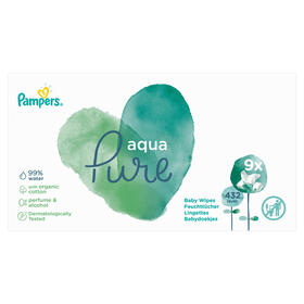 pampers-baby-wipes-aqua-pure-9-packs-432-toallitas