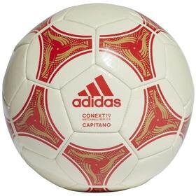pelota-adidas-conext-19-cpt-dn8640-tamano-5