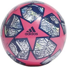 pelota-adidas-finale-istambul-training-fh7345-tamano-4