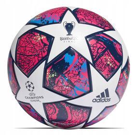 futbol-adidas-finale-istambul-fh7340-tamano-4