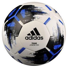 pelota-adidas-team-j350-cz9573