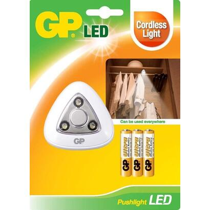 gp-lighting-053729-lame1-led-iluminacion-de-conveniencia-blanco-led-bateria-10-h-aaa