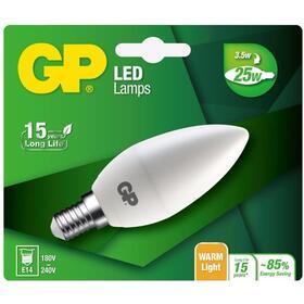 gp-lighting-led-mini-vela-e14-35w-25w-250-lm-gp-077992