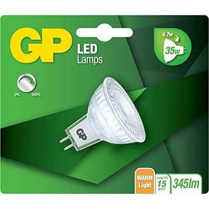 gp-lighting-led-gu55-mr16-refl-47w-35w-345-lm-dim-gp-084983
