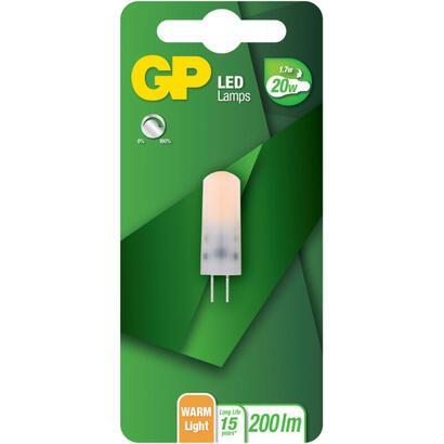 gp-lighting-led-capsula-g4-17w-regulable-740gpg4085041ce1