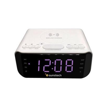 despertador-con-base-de-carga-inalambrica-sunstech-frd50btwc-blanco-pantalla-10cm-bluetooth-fm-altavoz-integrado-3w-puerto-usb-a