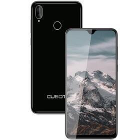 smartphone-cubot-r15-pro-negro-626pulgadas-32gb-rom-3gb-ram-162-mpx-13-mpx-dual-sim-huella-4g