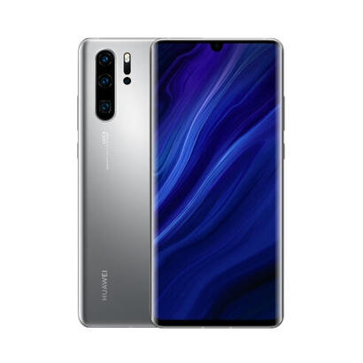 huawei-p30-pro-new-edition-silver-frost-256gb