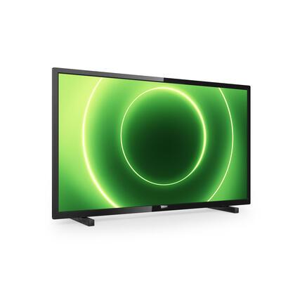 televisor-philips-32phs6605-32-80cm-1366768-hd-dvb-tt2t2-hdcss2-smart-tv-16w-wifi-3hdmi-2usb
