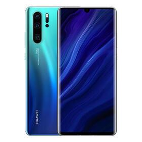 huawei-p30-pro-new-edition-aurora-256gb
