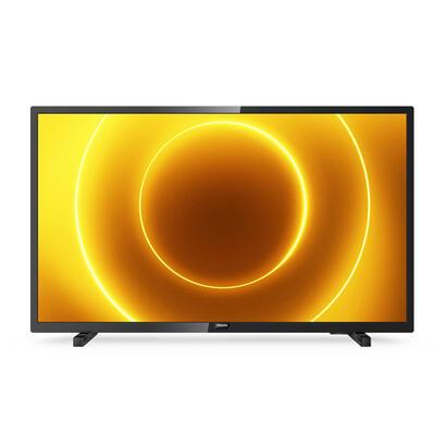 televisor-led-philips-32phs5505-32-80cm-1366x768-43169-dvb-tt2t2-hdcss2-sonido-10w-rms-2hdmi-usb-vesa-100