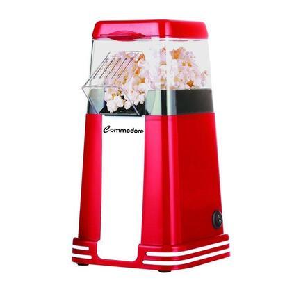 palomitero-commodore-cm1009-1200w-prepara-palomitas-en-solo-3-minutos-sin-aceite-ni-mantequilla-incluye-vaso-medidor