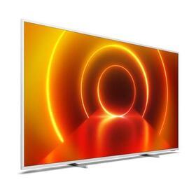 televisor-philips-50pus7855-50-126cm-38402160-4k-ambilight3-hdr10-dvb-tt2t2-hdcss2-smart-tv-20w-wifi-3hdmi-2usb