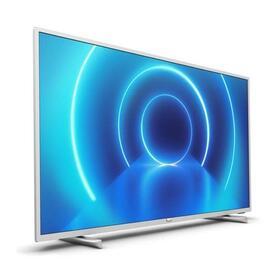televisor-philips-70pus7555-70-178cm-38402160-4k-hdr10-dvb-tt2t2-hdcss2-smart-tv-20w-wifi-3hdmi-2usb-vesa-400200