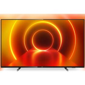 tv-philips-55pulgadas-led-4k-uhd-55pus7805-ambilight-hdr10-smart-tv-3-hdmi-2-usb-dvb-t-t2-t2-hd-c-s-s2-wifi