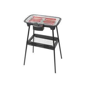 barbacoa-electrica-con-soporte-th-bq218