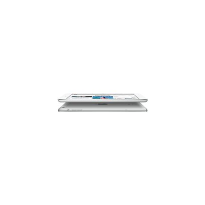 reacondicionado-apple-ipad-mini-2-wi-fi-2nd-generation-tablet-32-gb-79