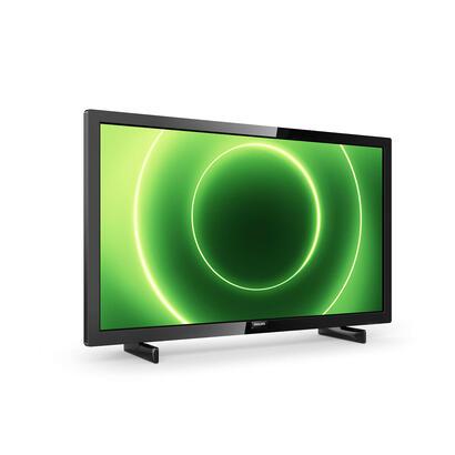 tv-philips-24pulgadas-led-fhd-24pfs6805-smart-tv-3-hdmi-2-usb-dvb-t-t2-t2-hd-c-s-s2-wifi