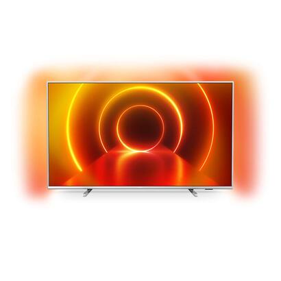 televisor-philips-43pus7855-43-108cm-38402160-4k-ambilight3-hdr10-dvb-tt2t2-hdcss2-smart-tv-20w-wifi-3hdmi-2usb
