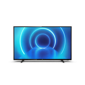 tv-philips-58pulgadas-led-4k-uhd-58pus7505-hdr10-smart-tv-3-hdmi-2-usb-dvb-t-t2-t2-hd-c-s-s2-wifi