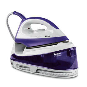 tefal-fasteo-sv6020-steam-ironing-station-2200-w-12-l-ceramic-soleplate-violetwhite
