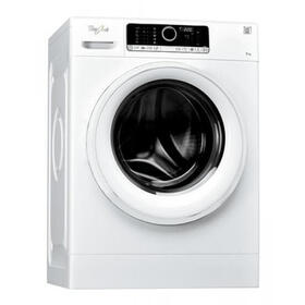 whirlpool-fscr-70413-washing-machine-freestanding-front-load-white-7-kg-1400-rpm-a