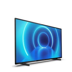 tv-philips-43pulgadas-led-4k-uhd-43pus7505-hdr10-smart-tv-3-hdmi-2-usb-dvb-t-t2-t2-hd-c-s-s2-wifi