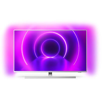 tv-philips-43pulgadas-led-4k-uhd-43pus8535-ambilight-hdr10-android-smart-tv-4-hdmi-2-usb-dvb-t-t2-t2-hd-c-s-s2-wifi
