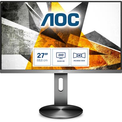 monitor-aoc-27-q2790pqe-1609-2xhdmidpusb-grey