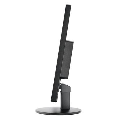 monitor-aoc-215-e2270swhn-led-d-sub-hdmi