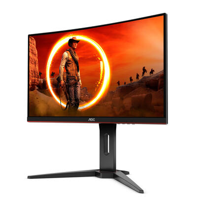 monitor-aoc-24-c24g1-basic-b2b-1698msvgahdmidisplay-port-sp