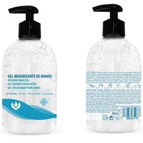gel-hidroalcoholico-maverik-con-dosificador-500-ml
