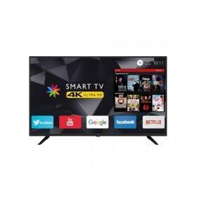 television-trevi-uhd-5003-smartv-4k-50
