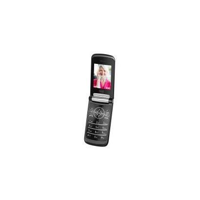 telefono-trevi-flex-50-gt-negro