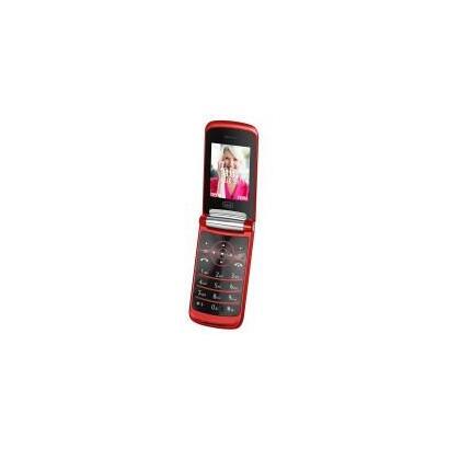 telefono-trevi-flex-50-gt-rojo