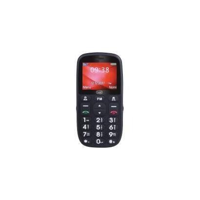 telefono-trevi-max-24-negro