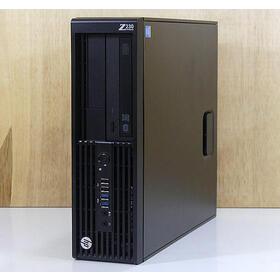 ocasion-workstation-hp-z230-sff-i5-45908gb128gb-ssdw8p