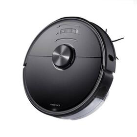 xiaomi-roborock-s6-maxv-black-robot-aspirador-66w-wifi-succion-2500pa-deposito-460ml-bat5200mah