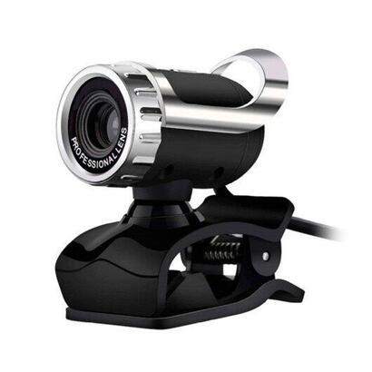 webcam-tricom-30-usb-20-480p30fpsmicro-integradousb-20-compatible-11-webcam030