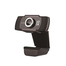 webcam-primux-wc187-full-hd-con-microfono