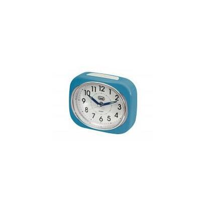 despertador-sl-3040-quarz-azul