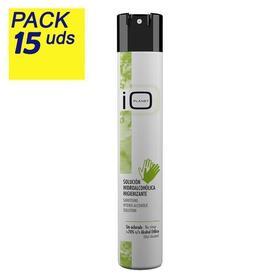 pack-15-unidades-aerosol-hidroalcoholico-higienizante-io-planet-400ml-higieniza-sin-dejar-ningun-tipo-de-residuo-mas-del-70-alco