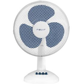 ventilador-de-mesa-nevir-nvr-vm30-ba-30cm-33w-3-velocidades-aspas-azules