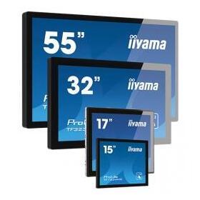 iiyama-prolite-tf2234mc-b3ag-546cm-215-projected-capacitive-10-tp-full-hd