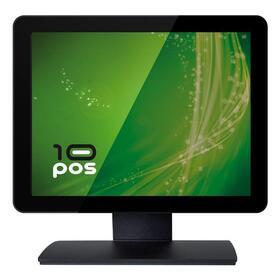 monitor-tactil-10pos-15-ts-15fv-negro-usb-vesa
