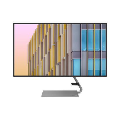 lenovo-66a7gac2eu-led-display-686-cm-27-2560-x-1440-pixeles-quad-hd-gris