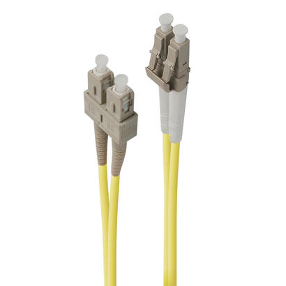 alogic-cable-fibra-optica-lc-sc-multi-mode-duplex-lszh-os2-3m