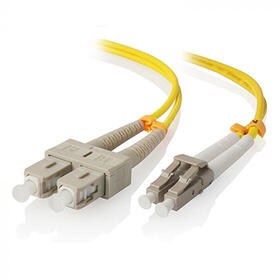 alogic-cable-fibra-optica-lc-sc-multi-mode-duplex-lszh-os2-5m